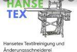 Hansetex