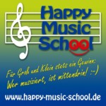 Happy Music School