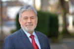 Geschäftsführer: Dr. Julio Aspiazu