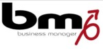 CRM: business manager