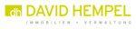 DAVID HEMPEL Immobilien GmbH