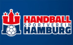 Lagardère Sports GmbH c/o Handball Sport Verein Hamburg