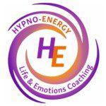 HYPNO-ENERGY