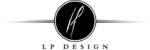 LP Design - Lars Pankratz