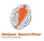 Unique SportsTime OHG