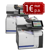 Fair Print Solutions GmbH