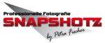 Fotostudio SNAPSHOTZ by Petra Fischer