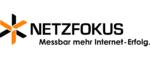 Netzfokus Internetagentur