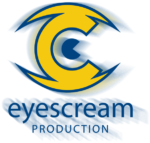 eyescream Filmproduction GmbH
