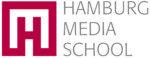 Hamburg Media School
