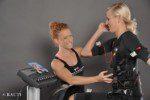 EMS- Training. Kurz, effektiv, effizient.