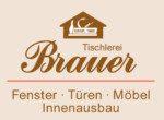 Tischlerei Brauer GmbH