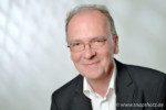 Arno Bronsart von Schellendorff