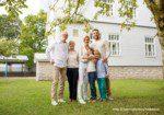 Immobilien von Menschen für Menschen