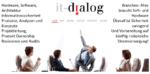 it-dialog e.K.