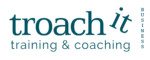 troach it – training & coaching