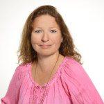 Sonja Mensing