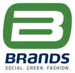 Brands Fashion GmbH