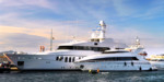 KREMA Yachtservice & Interior Design GmbH