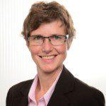Judith Gunkel Unternehmensberatung