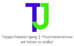 Tanja Jeske Treppenhausreinigung & Hausmeisterservice