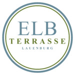 Restaurant Elbterrasse Lauenburg/Elbe