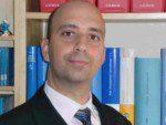 KRC-Buchführungsservice, Kiron Roy Choudhury
