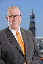 Christian Klahn Hamburger Volksbank
