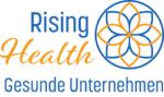 Rising Health – Gesunde Unternehmen