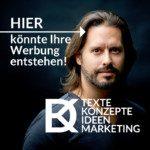 DK Texte Konzepte Ideen Marketing