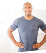 Ludovic Holtz – Personal Training