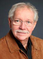 Dr. Rolf Meier, Businesscoach & Coachausbilder