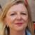 Profilbild von Andrea Weiss