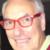 Profilbild von Hans Raible