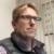 Profilbild von Jens Peter Weissmann