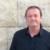 Profilbild von Stefan C. Stegner