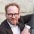 Profilbild von André van de Velde