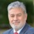 Profilbild von Julio Aspiazu
