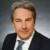 Profilbild von Michael Piplack