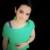 Profilbild von Anne Flad