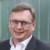 Profilbild von Andreas Hoppe