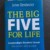 "Gruppenlogo von ""Big5 for life"" for company"