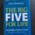 "Gruppenlogo von ""Big5 for life"" for company"