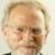 Gruppenlogo von Unternehmensnachfolge(-) und Ruhestandsplanung